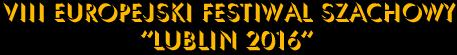 festival_pl